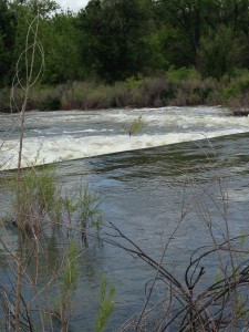 South-Platte-River