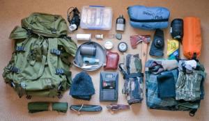 winter-survival-pack