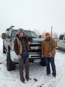 pheasant-hunting-in-Colorado
