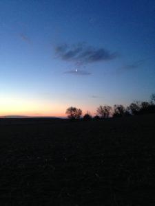 Nebraska-turkey-hunt