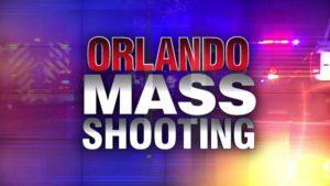 orlando-mass-shooting