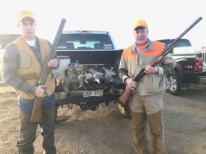pheasant-hunting-in-Colorado
